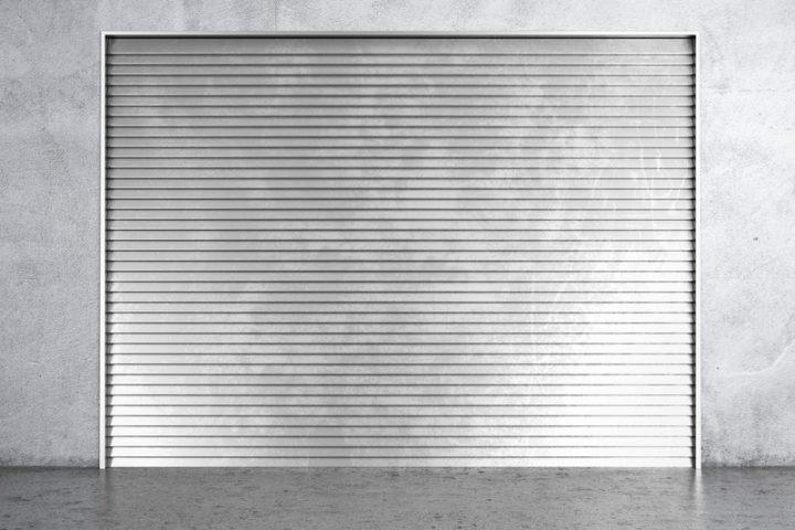 Favorit Rolladengurt wechseln » Schrittweise Anleitung MB71
