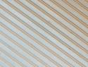 Rolladenmaterialien im Vergleich