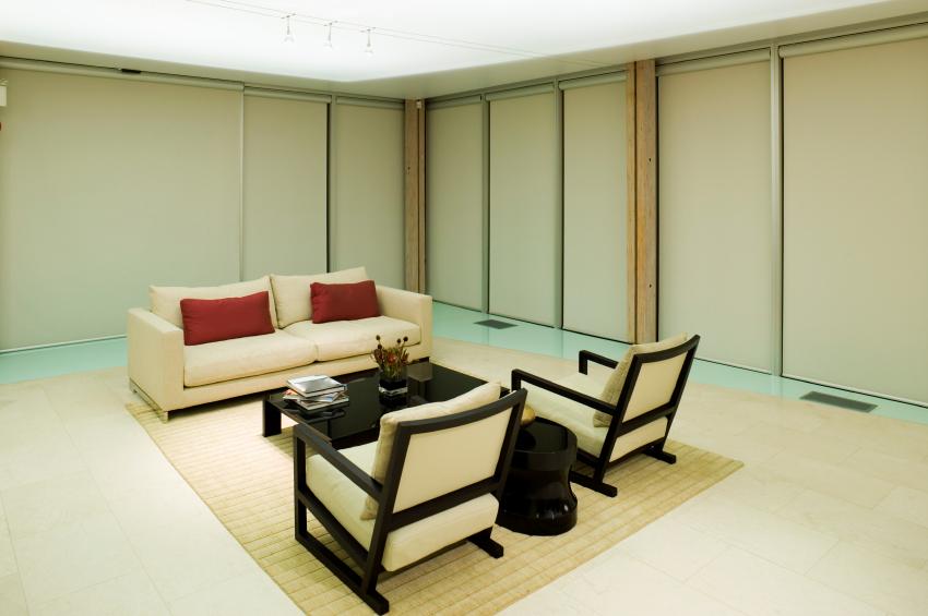 fenster und jalousien with fenster und jalousien fenster jalousien standbild fenster jalousien. Black Bedroom Furniture Sets. Home Design Ideas