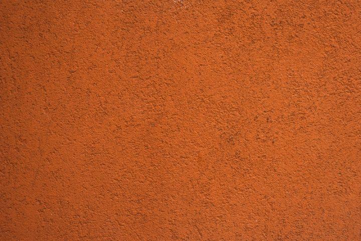 rollputz test tencuiala decorativa ce contine dispersie apoasa acrilica granule de marmur. Black Bedroom Furniture Sets. Home Design Ideas