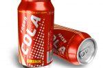 Rost entfernen Cola