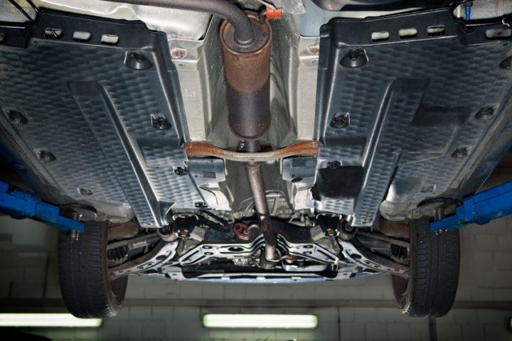 Fußboden Günstig Tank ~ Rost im tank entstehen vorbeugen entfernen