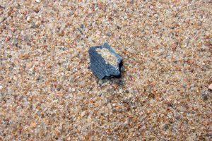 Sandfilteranlage Sand wechseln