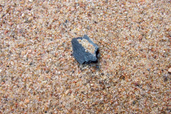 Extrem Sand der Sandfilteranlage wechseln » Detaillierte Anleitung OX33