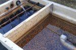 Sandfilteranlage selber bauen