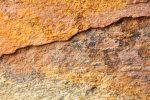 Sandstein Dichte
