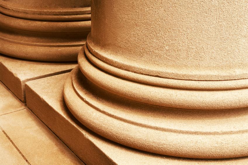 pflege von sandstein reinigen impr gnieren mehr. Black Bedroom Furniture Sets. Home Design Ideas