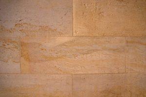 Sandstein Preis