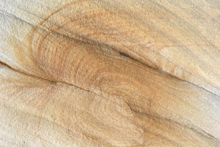Sandstein als Werkstoff