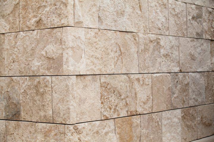 Sehr Sandstein kleben » Schrittweise Anleitung CX94