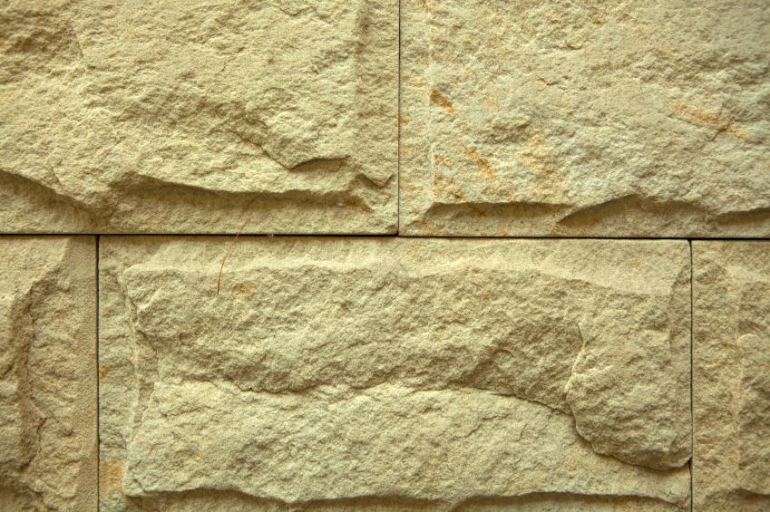 sandsteinmauer bauen das sollten sie dar ber wissen. Black Bedroom Furniture Sets. Home Design Ideas