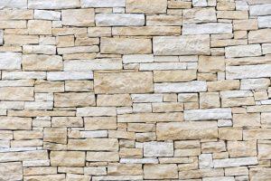 Sandsteinmauer Preis