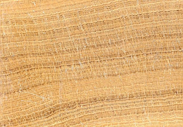 Sandsteintapete Wie Gestaltet Sich Der Preis