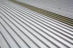Sandwich Dachplatten