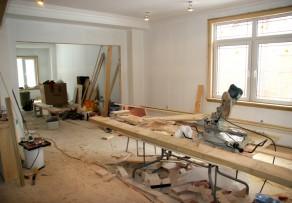 sanierungskosten f rs einfamilienhaus kosten bersicht. Black Bedroom Furniture Sets. Home Design Ideas