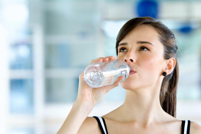 Schadstoffe im Trinkwasser – welche gibt es, und welche Auswirkungen können sie haben?