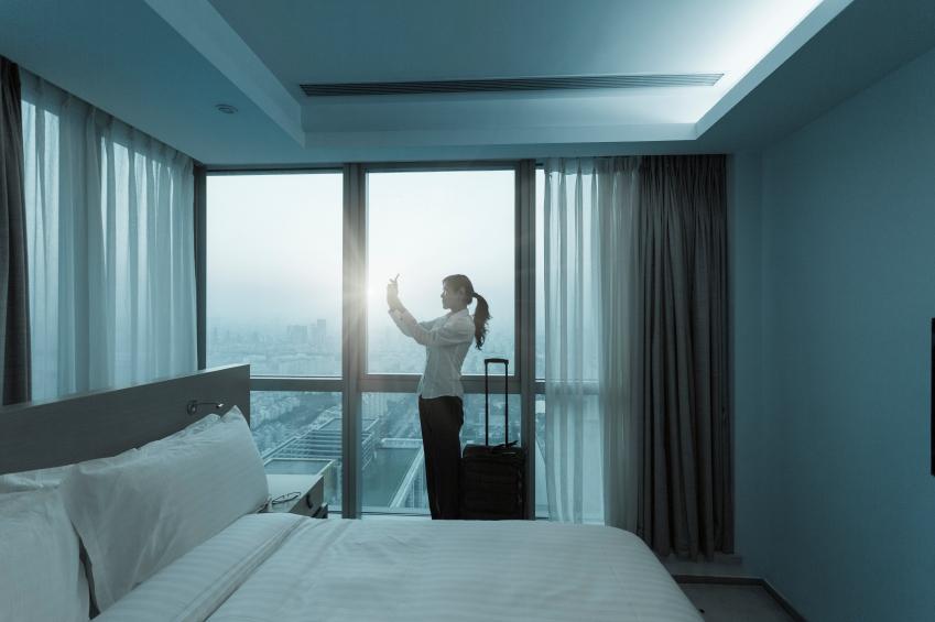 schallschutzfenster nachr sten das sollten sie wissen. Black Bedroom Furniture Sets. Home Design Ideas