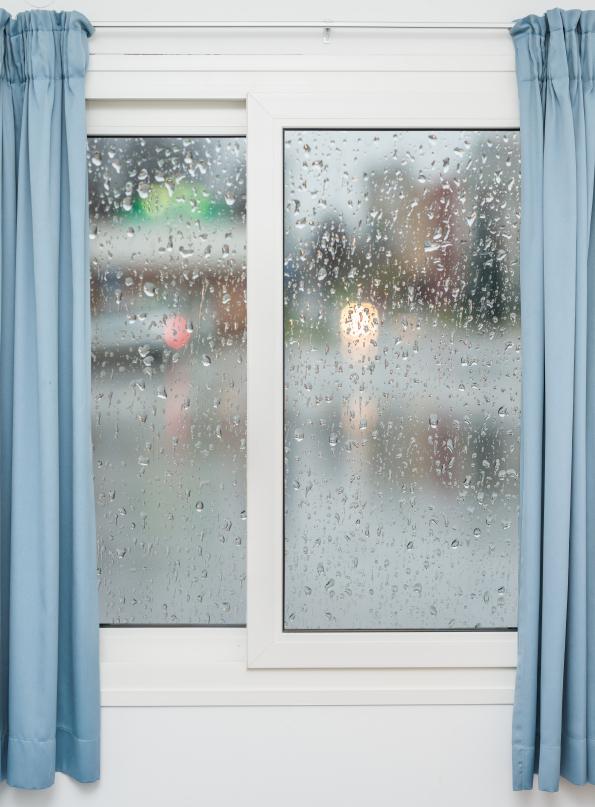 dichtung beim schiebefenster anforderungen arten mehr. Black Bedroom Furniture Sets. Home Design Ideas