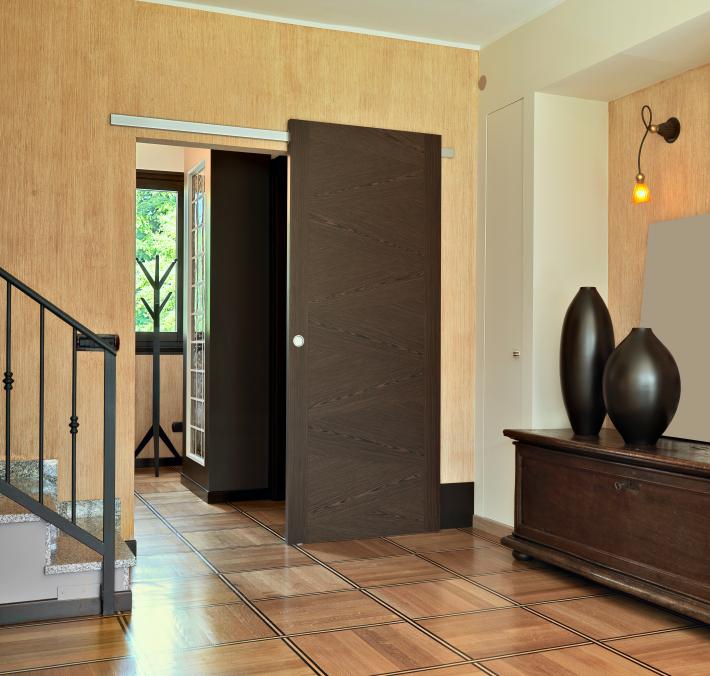 eine alte schiebet r ansprechend verkleiden so geht 39 s. Black Bedroom Furniture Sets. Home Design Ideas