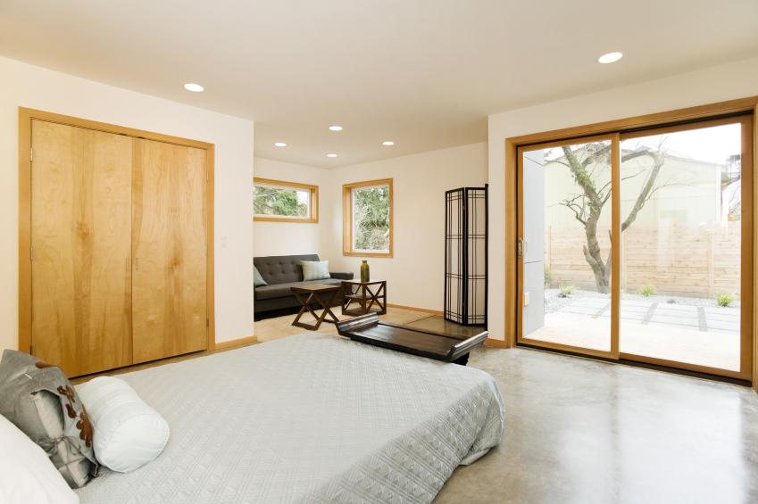 schiebet r selber bauen detaillierte anleitung tipps tricks. Black Bedroom Furniture Sets. Home Design Ideas