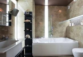schimmel aus fugen entfernen schimmelbek mpfung. Black Bedroom Furniture Sets. Home Design Ideas