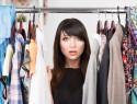 Schimmel im Kleiderschrank