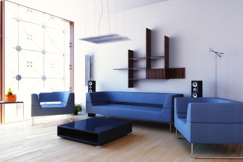 schimmel nicht sichtbar so finden sie versteckten schimmel. Black Bedroom Furniture Sets. Home Design Ideas