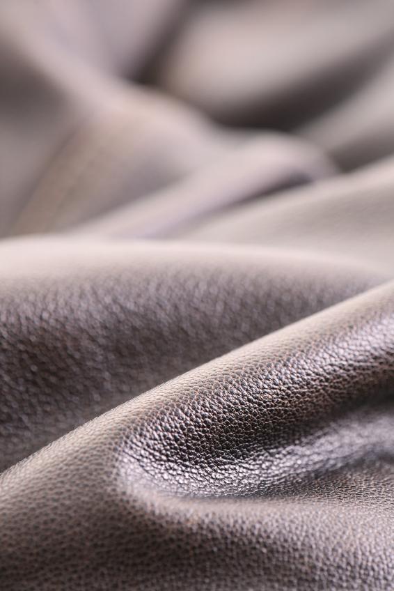 schimmel von leder entfernen anleitung tipps. Black Bedroom Furniture Sets. Home Design Ideas