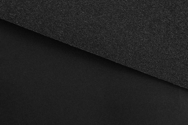 Schleifpapier Die Richtige Kornung Fur Metall