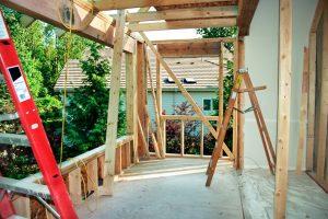 Schleppdach Bauanleitung