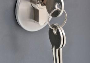 einen schlie zylinder austauschen so wird 39 s gemacht. Black Bedroom Furniture Sets. Home Design Ideas