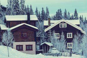 Schneefanggitter Pflicht Bayern