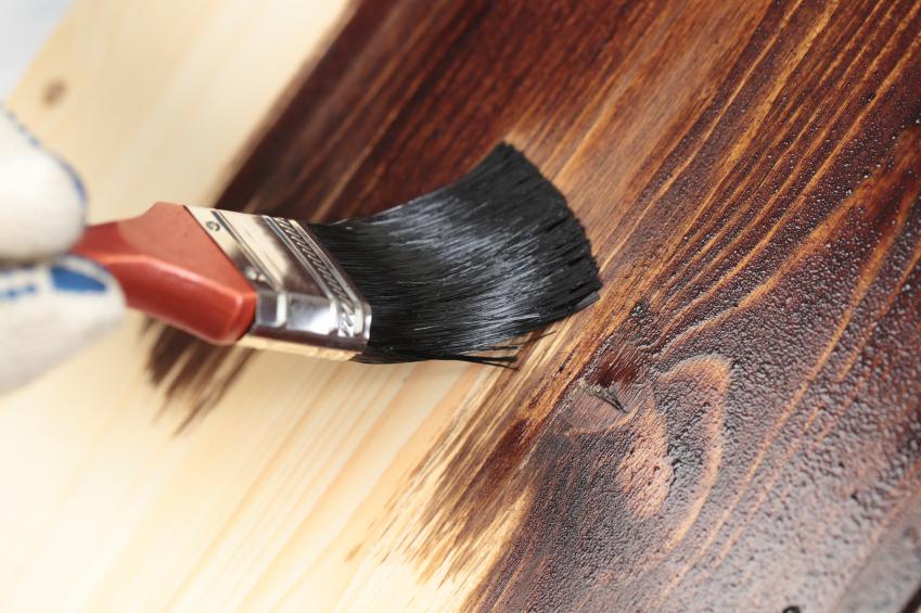 schrank streichen wichtige hinweise tipps tricks. Black Bedroom Furniture Sets. Home Design Ideas