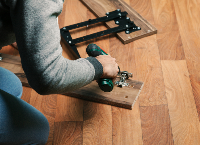 schublade elektrisch ausfahren die vorteile nachteile. Black Bedroom Furniture Sets. Home Design Ideas