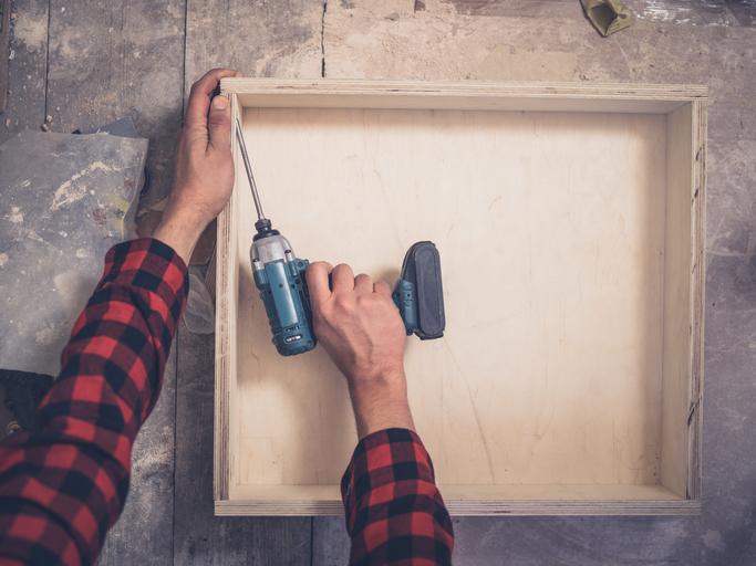 schubladen selber bauen werkbank schubladen selber bauen werkbank schubladen selber bauen. Black Bedroom Furniture Sets. Home Design Ideas