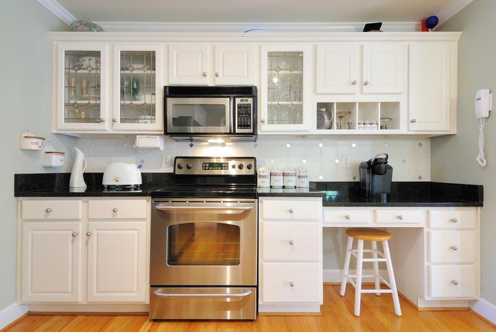 schublade unter backofen wof r ist sie da. Black Bedroom Furniture Sets. Home Design Ideas