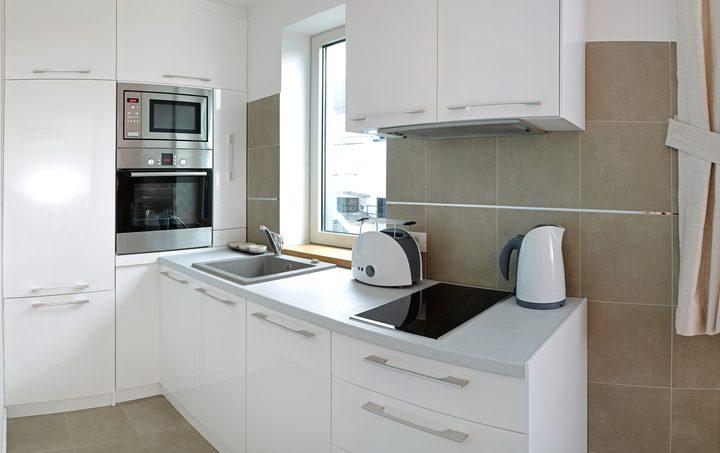 Gemütlich Küchenschublade Einsätze Neuseeland Fotos - Küchen Design ...