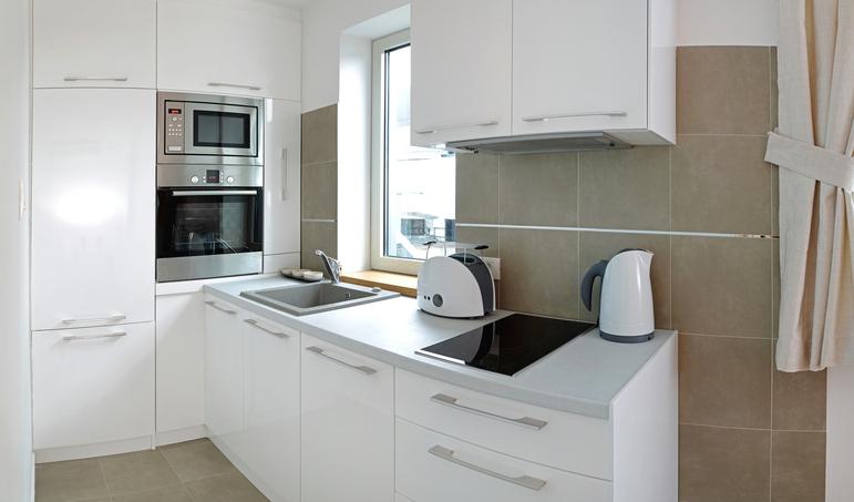 schublade unter arbeitsplatte befestigen wohn design. Black Bedroom Furniture Sets. Home Design Ideas