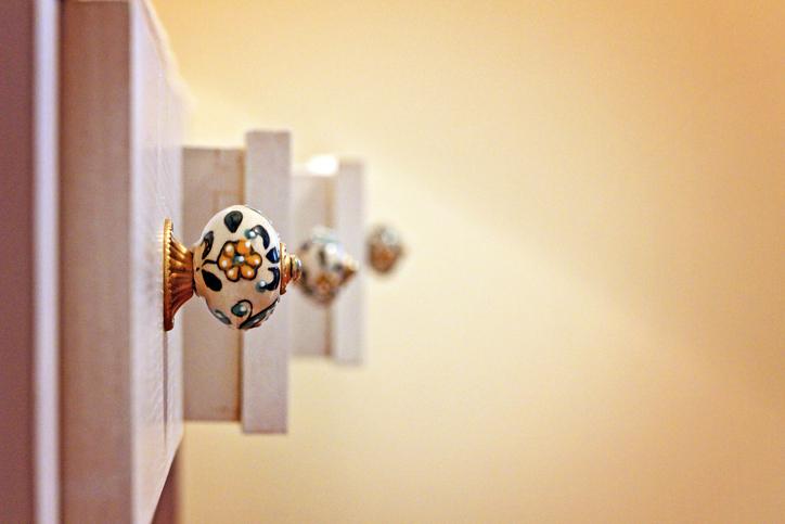 schubladengriffe selber machen schrittweise anleitung. Black Bedroom Furniture Sets. Home Design Ideas