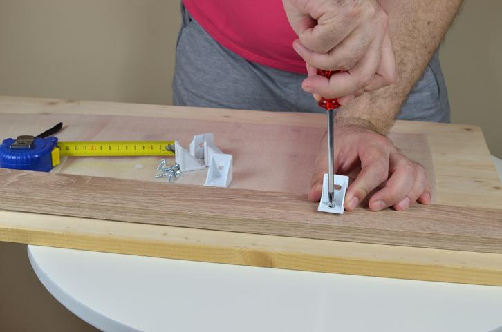 Schubladenschienen Selber Bauen Anleitung In 3 Schritten
