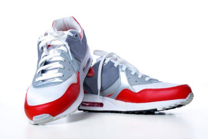 Schuhe im Trockner trocknen » Geht das?
