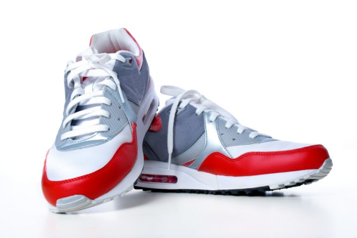 Geht Trockner Im Schuhe Trocknen Das » qSzMpUV