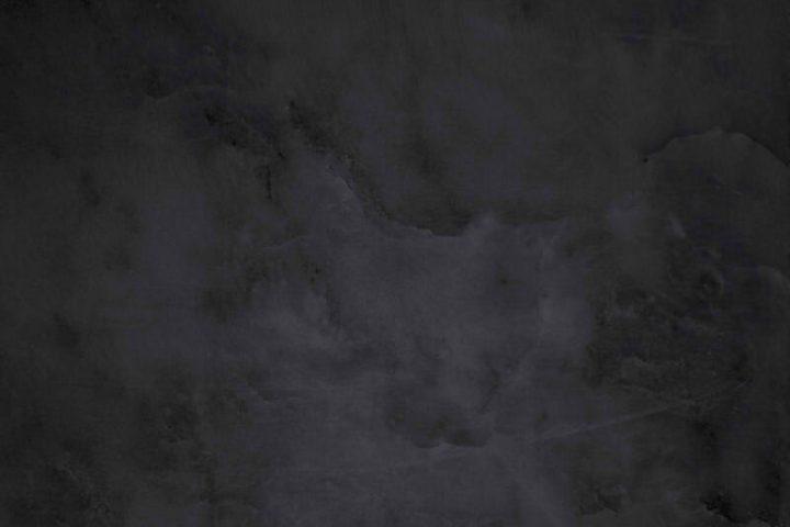 Schwarze Fliesen Welche Arten In Frage Kommen - Schwarz marmorierte fliesen