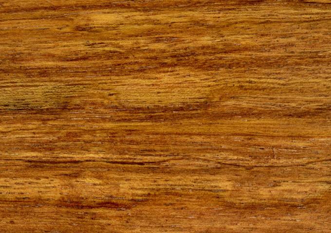 Sheesam Holz Pflegen Reinigen Olen Und Mehr