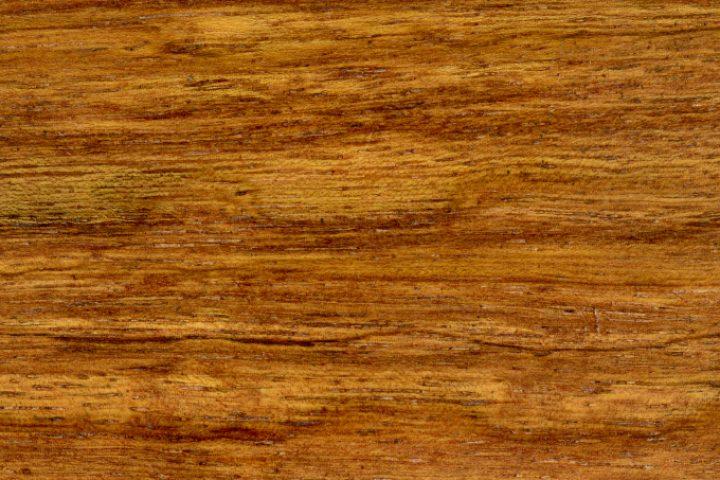 Häufig Sheesam-Holz pflegen » Reinigen, ölen und mehr PB75