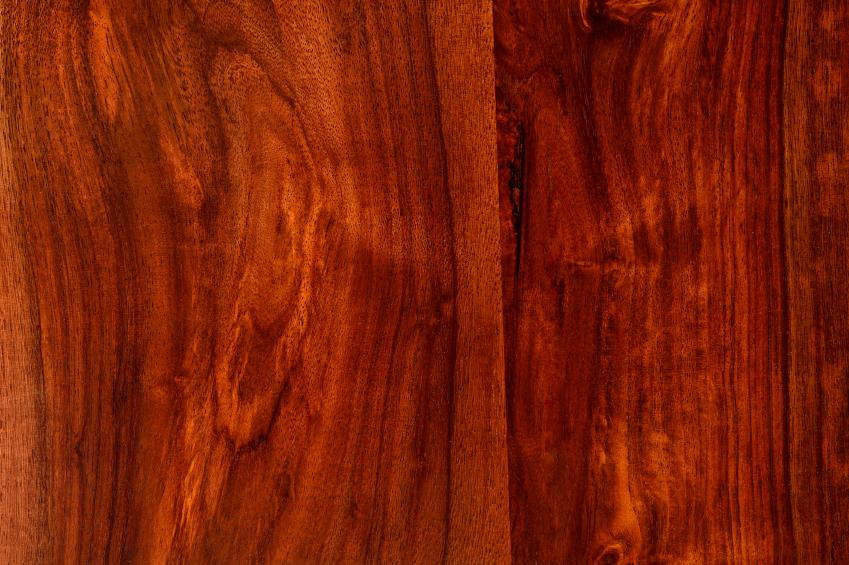 Sheesham Holz Pflege sheesham-holz » so bewerten sie die qualität richtig