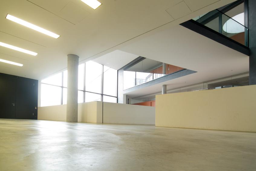 Eternitplatten streichen  Bauen Renovieren amp Leben