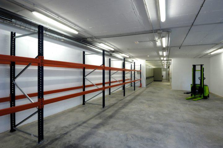 Fußboden Beton Kosten ~ Sichtbetonboden eigenschaften kosten