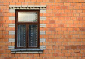 Sichtmauerwerk preise