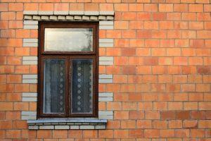 Sichtmauerwerk Kosten